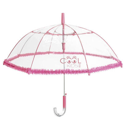 paraguas-automatico-cupula-poe-fucsia-45cm