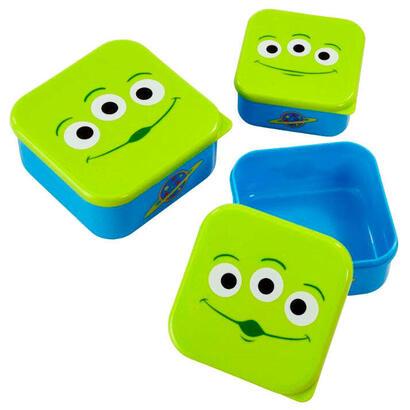 set-3-tupper-alien-toy-story-4-disney-pixar