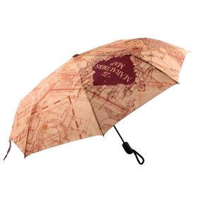 paraguas-plegable-mapa-del-merodeador-harry-potter
