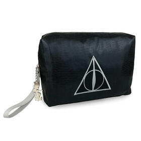 neceser-deathly-hallows-harry-potter
