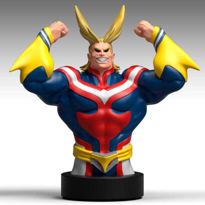 busto-hucha-all-might-my-hero-academia-25cm