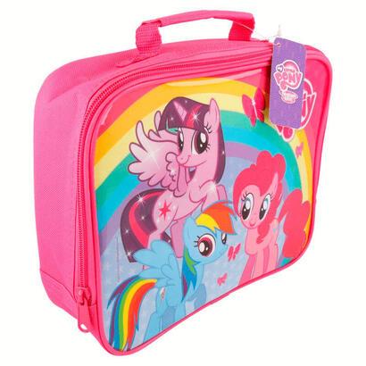 bolsa-portameriendas-mi-pequeo-pony