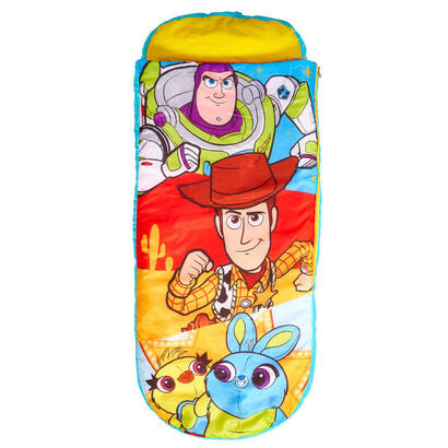 cama-hinchable-buzz-lightyear-38-woody-toy-story-4-disney