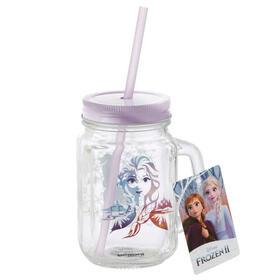 jarra-frozen-2-disney
