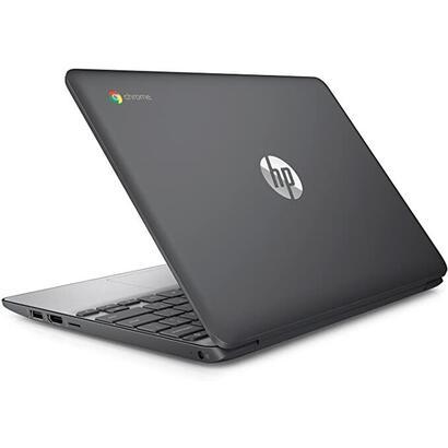nuevo-desprecintado-hp-chromebook-italiano11-g5-n30504gb16gb116hd-wlanbtcamchrome-os