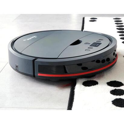 vileda-vr-201-petpro-robot-aspirador