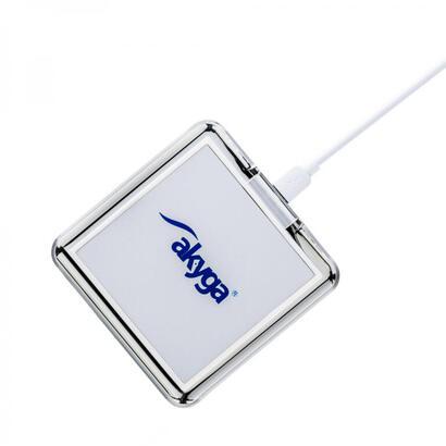 akyga-qi-cargador-de-induccion-inalambrico-ak-qi-02-5v-max-15a-carga-rapida