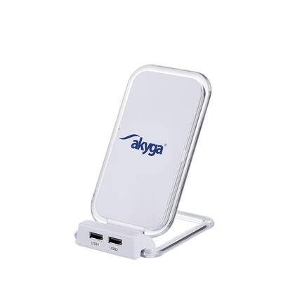 akyga-wireless-induction-charger-qi-ak-qi-03-5v-max-15a-2x-usb-20-quick-charge