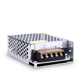 akyga-impulse-led-power-supply-ak-l1-050-12v-42a-50w-100-265v-ip20