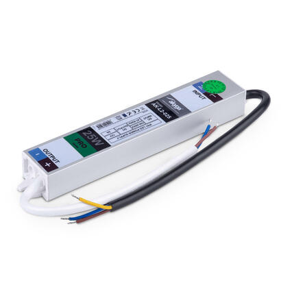 akyga-impulse-led-power-supply-ak-l2-025-12v-2a-25w-100-265v-ip67