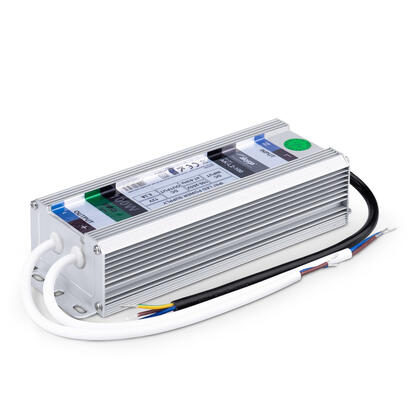 akyga-impulse-led-power-supply-ak-l2-100-12v-83a-100w-100-265v-ip67