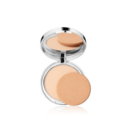 clinique-stay-matte-sheer-pressed-powder-oil-free-puder-matujacy-01-stay-buff-76g