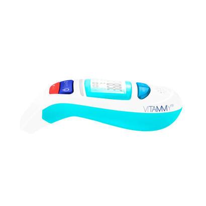 termometro-infrarrojo-vitammy-sky-para-la-frente-y-el-oido