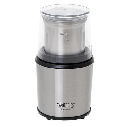 molinillo-de-cafe-camry-cr-4444-silver