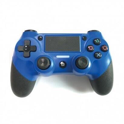 mando-nuwa-ps4-dual-shock-4-azul-compatible