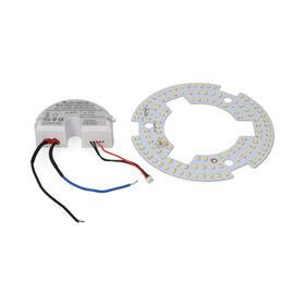 recambio-led-para-ventilador-33809
