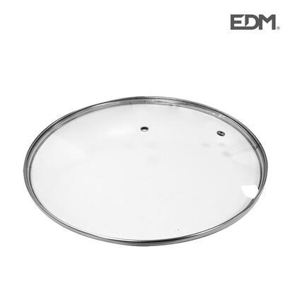 recambio-tapa-cristal-para-76692