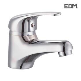 grifo-monomando-de-lavabo-edm