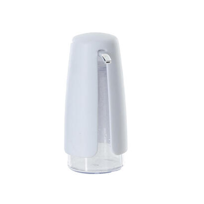dispensador-manual-de-jabon-o-gel-modelo-boreal-450ml