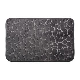alfombra-de-bano-efecto-piedra-80x50cm