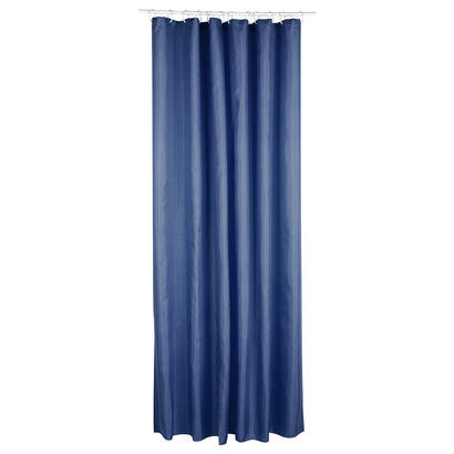 cortina-para-bano-polyester-azul-marino-180x200cm