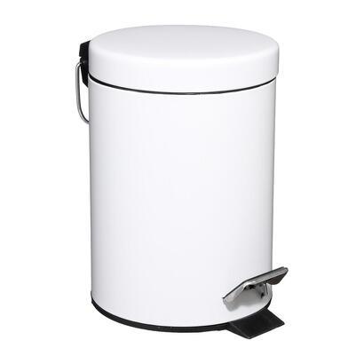papelera-para-wc-color-blanco-3l