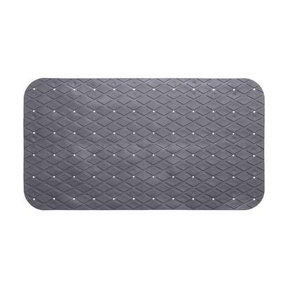 alfombra-ducha-rectangular-gris-69x39cm