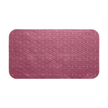 alfombra-ducha-rectangular-terracota-69x39cm