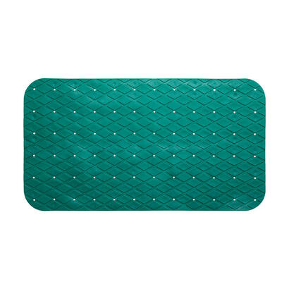 alfombra-ducha-rectangular-aguamarina-69x39cm