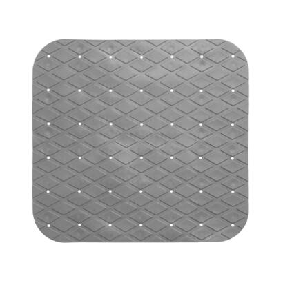 alfombra-ducha-cuadrada-gris-55x55cm