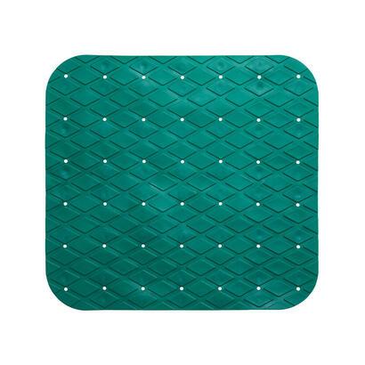 alfombra-ducha-cuadrada-aguamarina-55x55cm