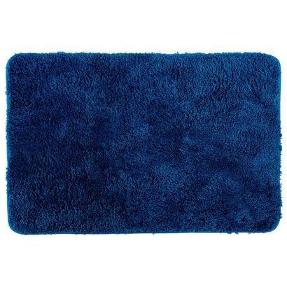 alfombra-para-bano-color-azul-marino-60x90cm
