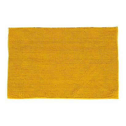 alfombra-para-bano-50x80cm-mostaza