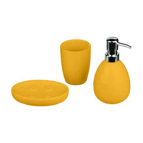 conjunto-para-bano-modelo-sun-color-amarillo