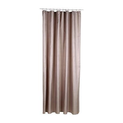 cortina-para-bano-polyester-vison-180x200cm