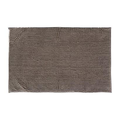 alfombra-de-bano-50x80cm-color-marron