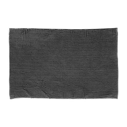 alfombra-de-bano-50x80cm-color-gris