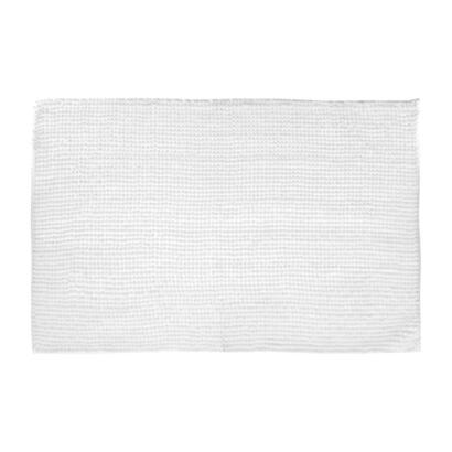 alfombra-de-bano-50x80cm-blanca