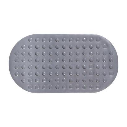 alfombra-de-ducha-antideslizante-pvc-68x37cm