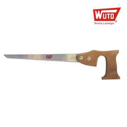 serrucho-punta-30cm-2518-caja-wuto