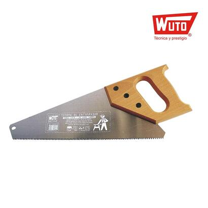 serrucho-carpintero-2514-40-caja-wuto