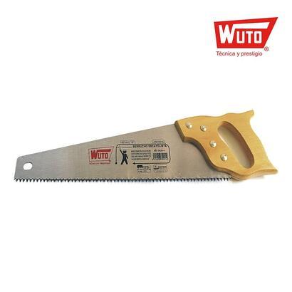serrucho-carpintero-2514-45-caja-wuto