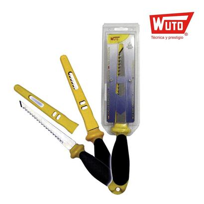 cuchillo-especial-escayolista-150mm-wuto