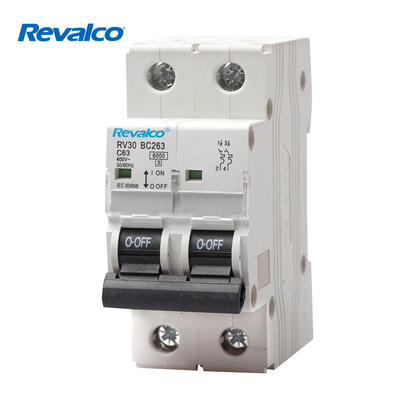 magnetotermico-revalco-1polo-neutro-16a