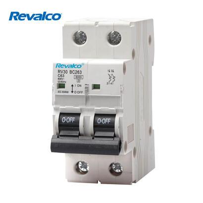 magnetotermico-revalco-1polo-neutro-25a