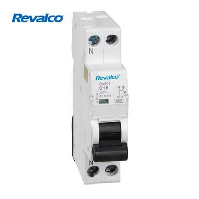 magnetotermico-revalco-1polo-neutro-10a-estrecho