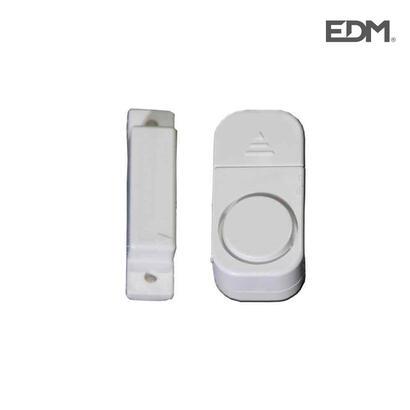 alarma-sonora-anuncio-visitas-para-ventanas-y-puertas-edm