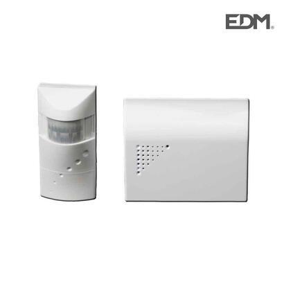 alarma-avisador-de-visitas-sensor-emisor-receptor-avisador