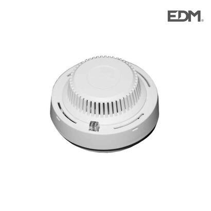alarma-de-humo-fotoelectrica-dc-9v-edm-104x56cm