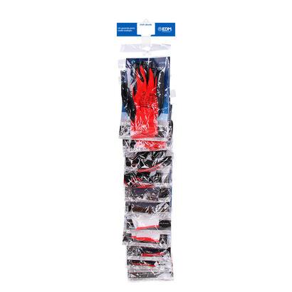 tira-de-venta-cruzada-guantes-incluye-guantes-ref-80202-12unid-80206-12-unid-80210-12unid-80214-12unid-80218-12und80222-12unid